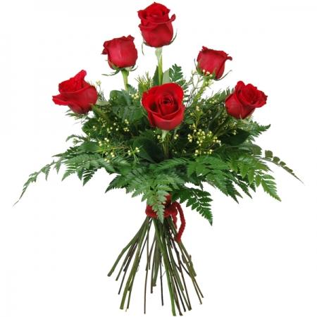 rosas-rojas-amor