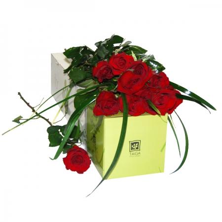 rosas-rojas-en-caja