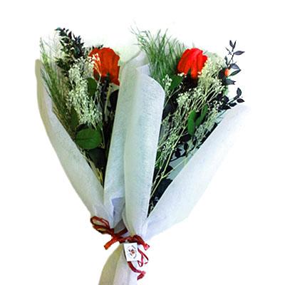 flores-para-San-Valentin