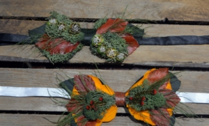 pajaritas-flores-preservadas-modelos