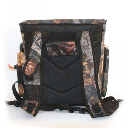 mochila para setas irati2