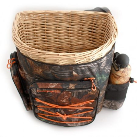 mochila para setas irati5