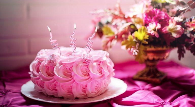 cumpleaños-flores